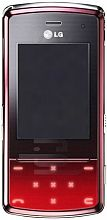 Usuñ simlocka kodem z telefonu LG L706i
