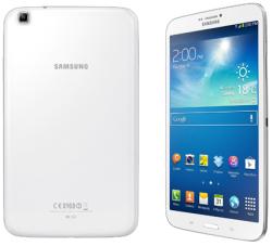 Usuñ simlocka kodem z telefonu Samsung Galaxy Tab 3 V