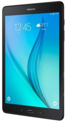 Usuñ simlocka kodem z telefonu Samsung Galaxy Tab A 9.7
