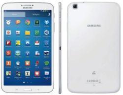 Usuñ simlocka kodem z telefonu Samsung Galaxy Tab A 8.0