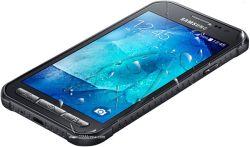 Usuñ simlocka kodem z telefonu Samsung Galaxy Xcover 3