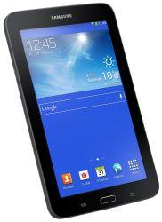Usuñ simlocka kodem z telefonu Samsung Galaxy Tab 3 Lite 7.0 VE
