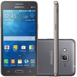 Usuñ simlocka kodem z telefonu Samsung Galaxy Grand Prime Duos TV