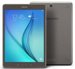 Usuñ simlocka kodem z telefonu Samsung Galaxy Tab S2 9.7