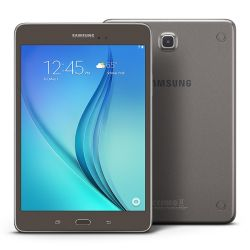 Usuñ simlocka kodem z telefonu Samsung Samsung Galaxy Tab S2 8.0