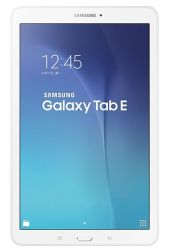 Usuñ simlocka kodem z telefonu Samsung Galaxy Tab E 9.6