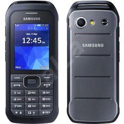 Usuñ simlocka kodem z telefonu Samsung Xcover 550