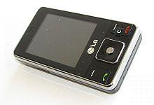Usuñ simlocka kodem z telefonu LG G600