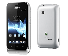 Jak zdj±æ simlocka z telefonu Sony Xperia Tipo