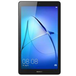 Usuñ simlocka kodem z telefonu Huawei MediaPad M5