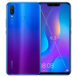 Usuñ simlocka kodem z telefonu Huawei Y9 (2019)
