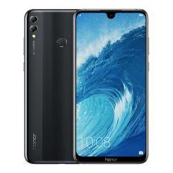 Usuñ simlocka kodem z telefonu Huawei Honor 8X Max