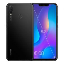 Usuñ simlocka kodem z telefonu Huawei P Smart+