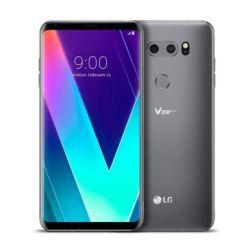 Usuñ simlocka kodem z telefonu LG V40 ThinQ