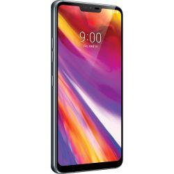 Usuñ simlocka kodem z telefonu LG G7 Fit