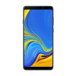 Usuñ simlocka kodem z telefonu Samsung Galaxy A9 (2018)