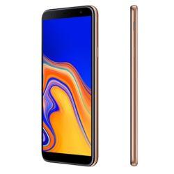 Usuñ simlocka kodem z telefonu Samsung Galaxy J4+