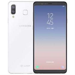 Usuñ simlocka kodem z telefonu Samsung Galaxy A8 Star