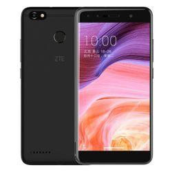 Usuñ simlocka kodem z telefonu ZTE Blade A3
