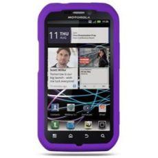 Usuñ simlocka kodem z telefonu Motorola Photon 4G MB855