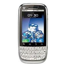 Usuñ simlocka kodem z telefonu Motorola MOTO MT620