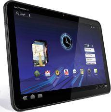 Usuñ simlocka kodem z telefonu Motorola XOOM MZ601