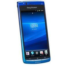 Usuñ simlocka kodem z telefonu Sony-Ericsson Acro SO-02C