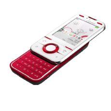 Usuñ simlocka kodem z telefonu Sony-Ericsson Yari