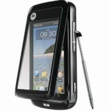 Usuñ simlocka kodem z telefonu Motorola MT810