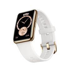 Usuñ simlocka kodem z telefonu Huawei Watch Fit Elegant