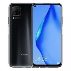 Usuñ simlocka kodem z telefonu Huawei P40 4G