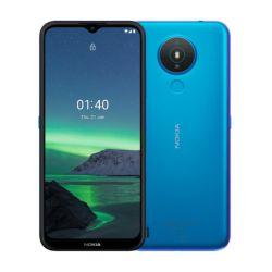 Usuñ simlocka kodem z telefonu Nokia 1.4