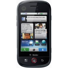 Usuñ simlocka kodem z telefonu Motorola MB200