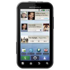 Usuñ simlocka kodem z telefonu Motorola MB525