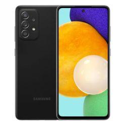 Usuñ simlocka kodem z telefonu Samsung Galaxy A52