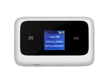 Usuñ simlocka kodem z telefonu ZTE MF910