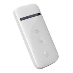Usuñ simlocka kodem z telefonu ZTE MF65
