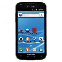 Usuñ simlocka kodem z telefonu Samsung SGH T989