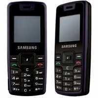 Usuñ simlocka kodem z telefonu Samsung SGH-C165