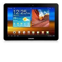 Usuñ simlocka kodem z telefonu Samsung Tab 10.1 GT P7500R