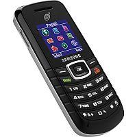 Usuñ simlocka kodem z telefonu Samsung SGH T105G