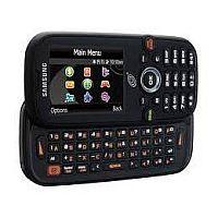 Usuñ simlocka kodem z telefonu Samsung SGH T404G