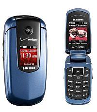 Usuñ simlocka kodem z telefonu Samsung Smooth