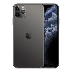 Usuñ simlocka kodem z telefonu iPhone 11 Pro Max