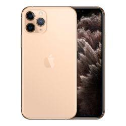 Usuñ simlocka kodem z telefonu iPhone 11 Pro