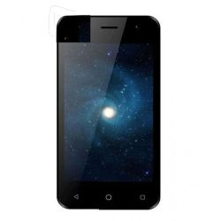Usuñ simlocka kodem z telefonu iPLUS Orange M20