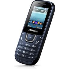 Usuñ simlocka kodem z telefonu Samsung E1282T