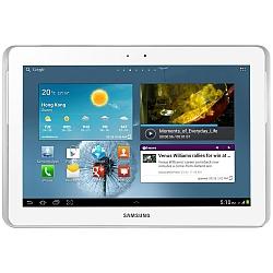 Usuñ simlocka kodem z telefonu Samsung Galaxy Tab 2 10.1 3G