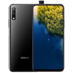 Usuñ simlocka kodem z telefonu Huawei 9X