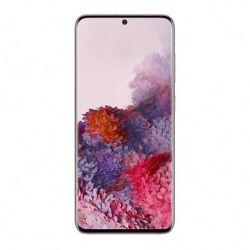 Usuñ simlocka kodem z telefonu Samsung Galaxy S20 Ultra